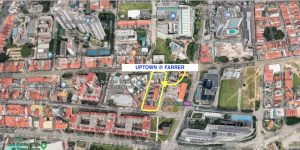 Uptown @ Farrer Tender Price Results Bidding, 11 Developers Tender For Permual Road GLS